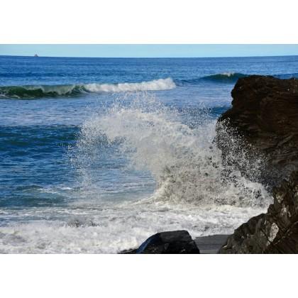 Κύματα 8
